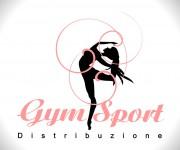 Logo Negozio On Line per la Ginnastica Ritmica e la Danza 01 (3)