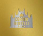 logo corona 13