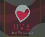 logo uva 05