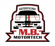 logo motortech 02