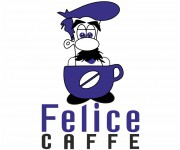 logo felice caffe 01