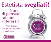 confestetica3