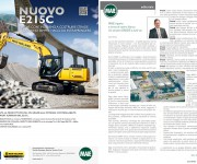 buone-notizie-05-2012-2-3