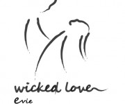 wicked-love