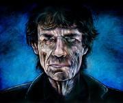 Mick-Jagger-2019