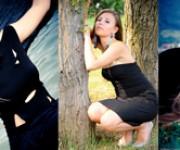 book-lombardia-photographer-morris-moratti-model-diana