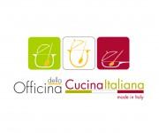 logo-officinadellacucinaitaliana