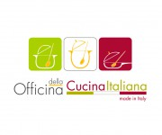 logo-officinadellacucinaitaliana