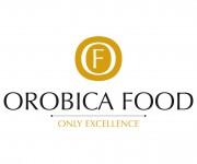 Orobica-Food-logo