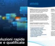 epc-informa-servizi-brochure-200x200-04-alta2