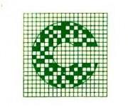 marchio cedata - centro elaborazione dati