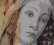 Madonna del Melograno