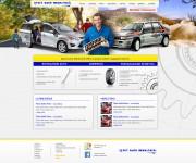Sport Auto Manicardi