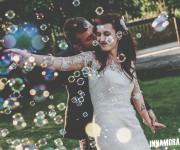 Innamorati Wedding Studio