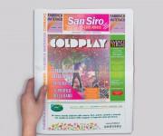 SSL-Coldplay