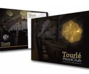 Tourlè