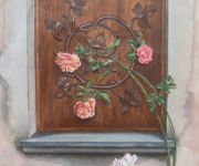 Le rose di Pieria-Lodi 2006