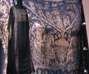 Mostra monografica Elio Fiorucci - Castello di Gradara