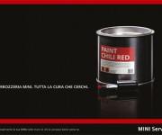 MINI_Body&Paint