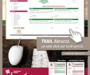 trail_mag_03_adv