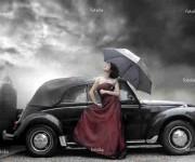 http://it.fotolia.com/id/16975398
