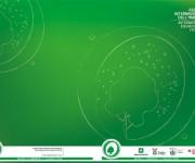 Festival Internazionale dell'Ambiente Cartelletta