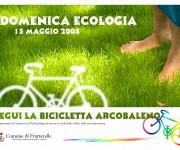 Domenica ecologia