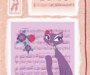 ballet_cat