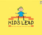 kids lead
