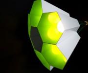 Lampada E-Studio
