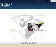 www.fustelgraf.it