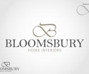 Bloomsbury Home Interios