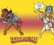 044 telephone