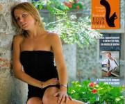 copertina mensile Eveline