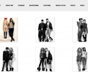 gallery - manuela mezzetti fashion stylist