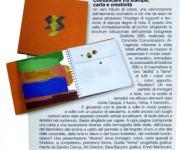 Comunicando Redazionale Brochure SBS