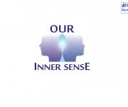 our inner sense