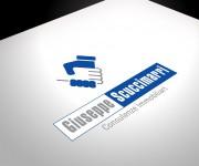 giuseppe-scuccimarri-logo-maniac-studio