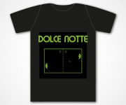 tshirt-classic-game-dolce-notte-aversa (1)