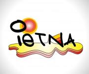 Logo per iEtna 01 (3)
