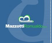 Nuovo Logo impresa costruzioni stradali 01 (3)