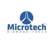 logo microtech 03