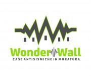 logo case antisismiche 01