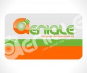 Logo per nuovo ecommerce 03 (7)