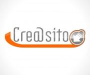 Logo per il servizio Cre 03