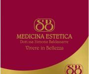 logo medicina estetica 04