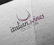 italian_wines_collection_003
