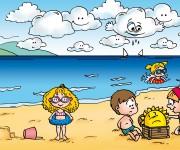 immagine di copertina del libro per bambini di Stefano Re