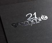 21 grammi bozza_6