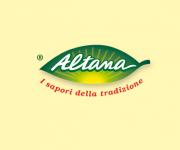 altana concept1b pre registrazione del 18-3-2014